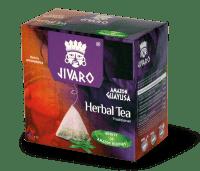 Jivaro Herbal Tea